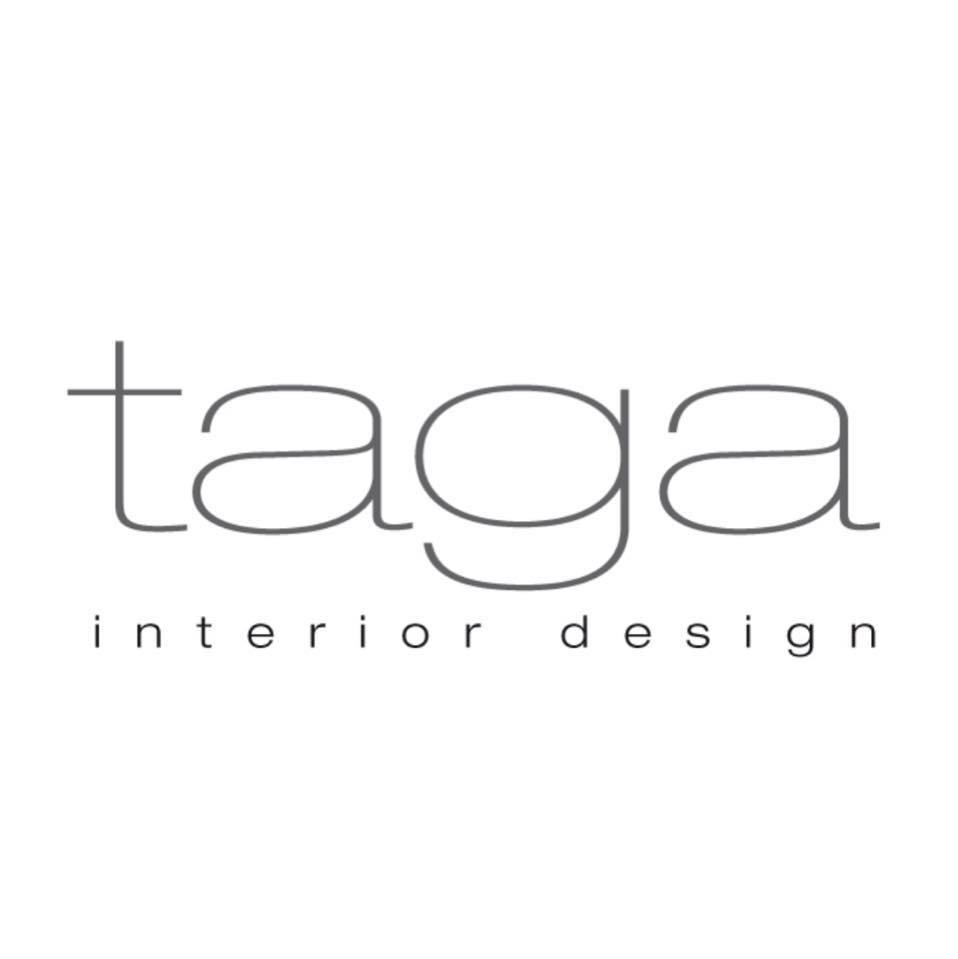 התמונה של סטודיו TAGA. סטודיו לעיצוב פנים ובניית קונספט