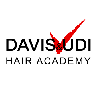 התמונה של דיוויס ואודי. האקדמיה לעיצוב שיער