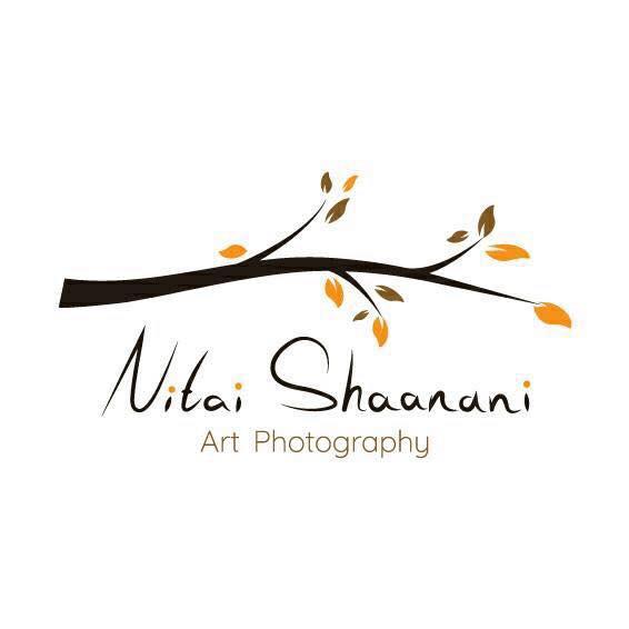 התמונה של נתאי שאנני - Nitai Shaanani Photography