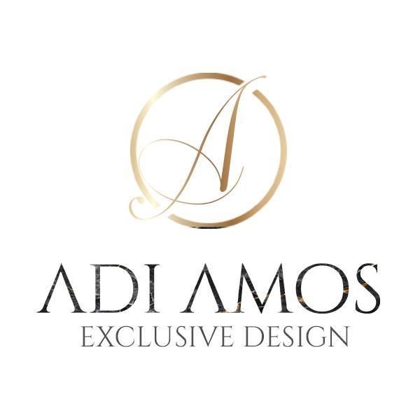 התמונה של מיקאסה סלון כלות ADI AMOS