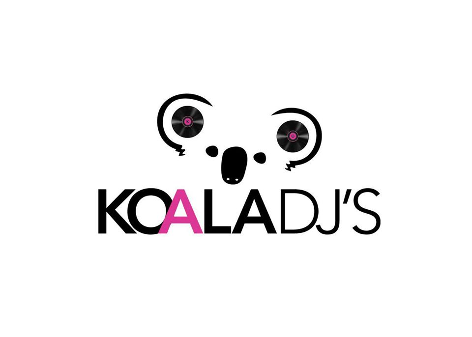 התמונה של קואלה תקליטנים KOALA DJS