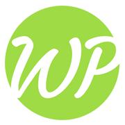 התמונה של אחסון אתר וורדפרס wpwith
