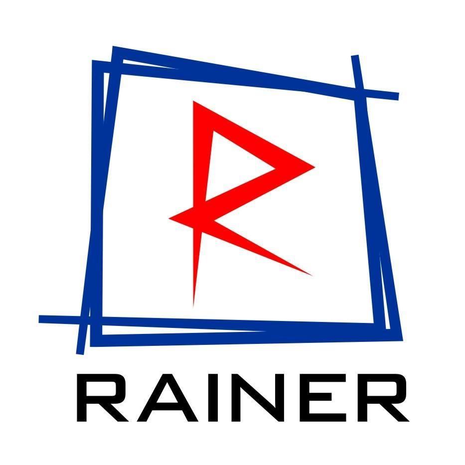 התמונה של ריינר תקשורת. ודיאו שמכניס כסף