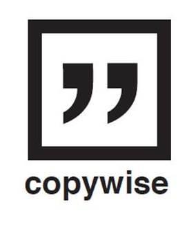 התמונה של Copywise - הדרך החכמה להיות קופירייטר