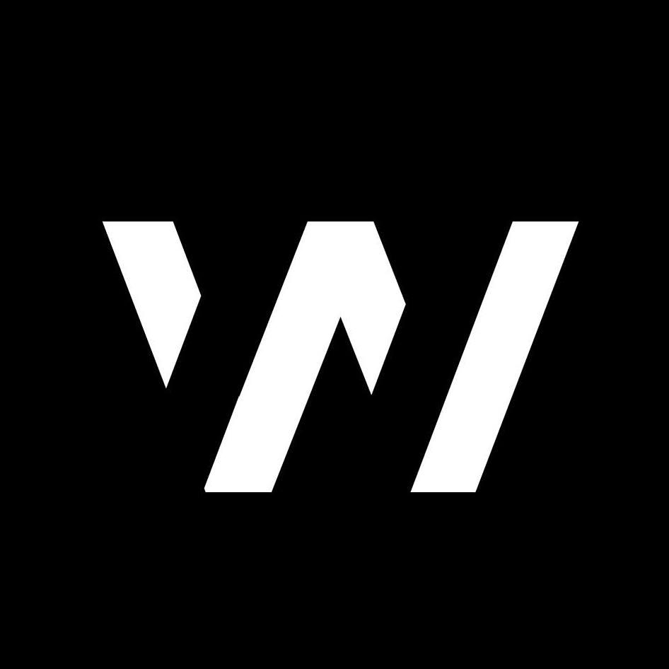 התמונה של wom - קונצפט חדש למגורי הוסטל