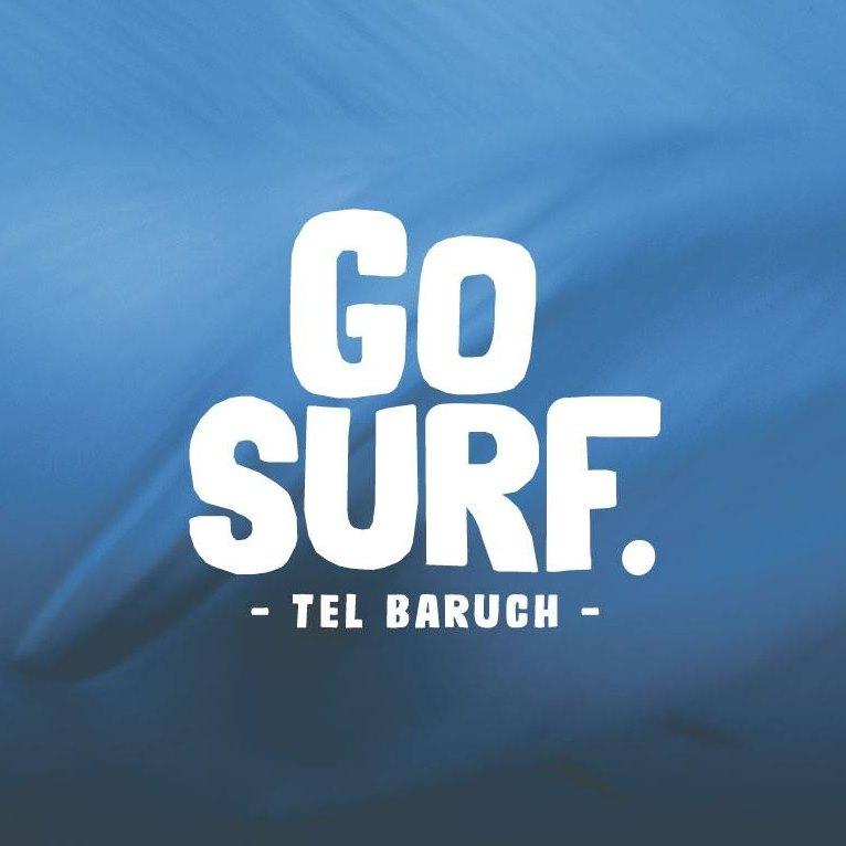 התמונה של Go Surf Tel Baruch