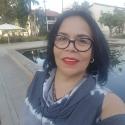 התמונה של מאשי מחלו. מנטורית לצמיחה ממשברים ושינוי תודעתי.