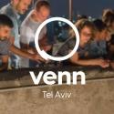 התמונה של venn. חווית שכנות חדשה. שכונת שפירא