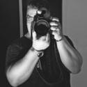 התמונה של יקיר ברבי. סטודיו לצילום תדמית ושיווק עריכת קליפים ומצגות
