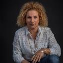 התמונה של סמדי אורן. תכנון ועיצוב פנים למשרדים בתים ודירות