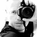 התמונה של רן שיינברגר. צלם חתונות מיוחדות