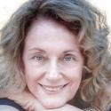 התמונה של רות שפיר. נטורפטית ויועצת לאורך חיים בריא