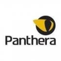 התמונה של Pantherapro. חלל עבודה שיתופי ואישי ומועדון לנשים מקצועניות