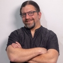 התמונה של אורי בן דוב. טכנאי מחשבים ותקשורת