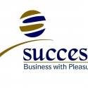 התמונה של Success ייעוץ עסקי
