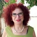 התמונה של רימונה- הלבשת בתים בוילונות