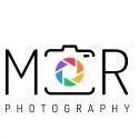 התמונה של מור צידון - Mor photography