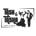 התמונה של טש וטשה - מסעדה גרוזינית בלי בושה