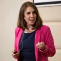 התמונה של טלי פיירשטיין - הרצאות שיווקיות