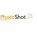 התמונה של פוטו שוט צלמים PhotoShot