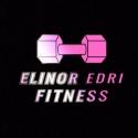 התמונה של אלינור פיטנס - Elinor Fitness
