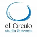 התמונה של אל סירקולו - מרכז כנסים והרצאות