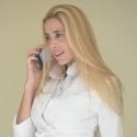 התמונה של איריס פרסי - פרסום ושיווק בדיגיטל לעסקים