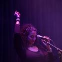 התמונה של מעיין שקד מוסיקה שמתחברת ללב
