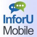 התמונה של מערכת רב ערוצית לקשר דיגיטלי InforUMobile
