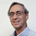 התמונה של פרדי דולב. מאמן אישי לניהול הקריירה והפרישה